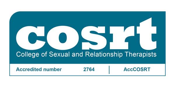 CORST logo updated