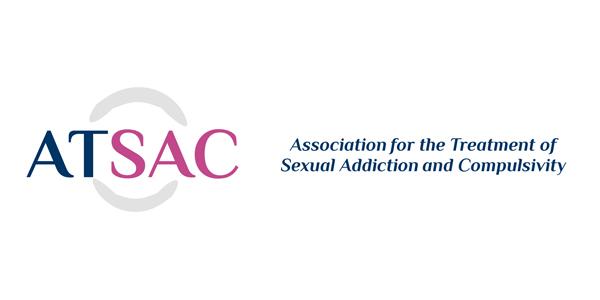 atsac logo
